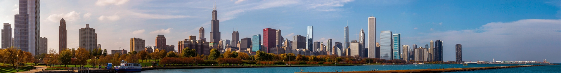 Chicago_Skyline-Tyler_Sichelski