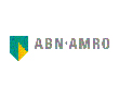 ABN-AMRO-small