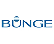 Bunge-small
