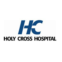 Holy_Cross_Hospital