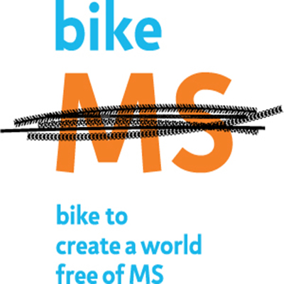 ILD_Bike_MS_2012_logo_interim