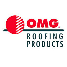 OMG_Roofing_Products
