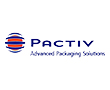 Pactiv-small