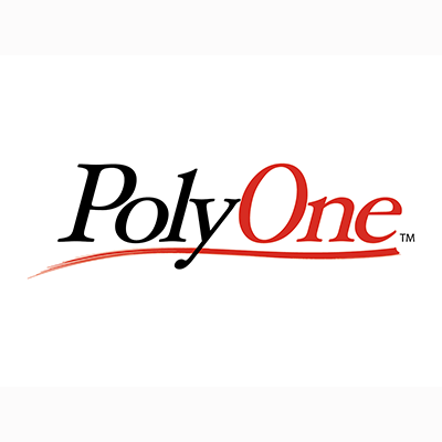 Poly_One