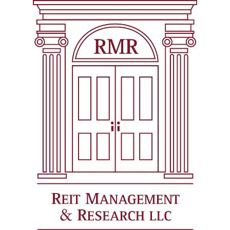 REIT_Management