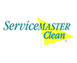 Service_Master_Clean-small