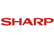 Sharp-small