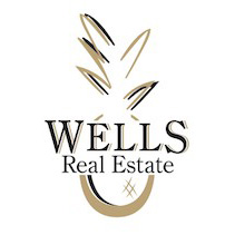 Wells_Real_Estate