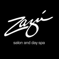 Zazu_Salon