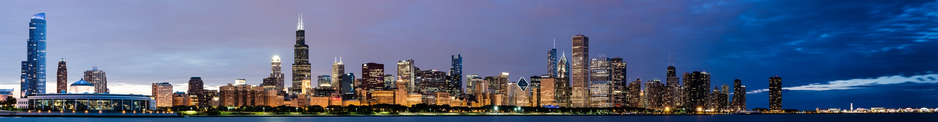 blog-levent-chicago-skyline-header