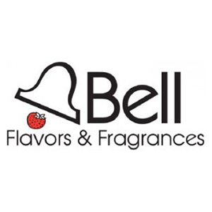 Bell_Flavors