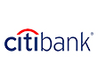 Citi_Bank-small