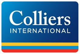 Colliers_International