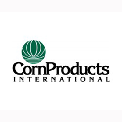 Corn_Products