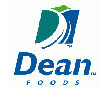 Dean_Foods-small
