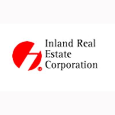 Inland_Real_Estate_Corporation-white