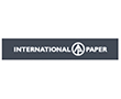 International_Paper-Recovered-small