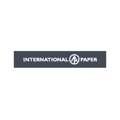 International_Paper-Recovered