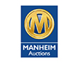 Manheim-small