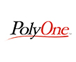 Poly_One-small