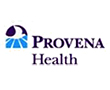 Provena_Health-small