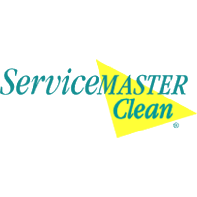 Service_Master_Clean