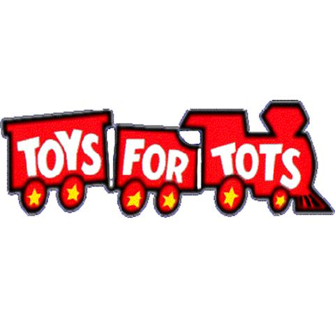 TOYS_FOR_TOTS_2