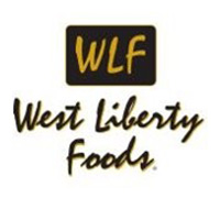 West_Liberty_Foods