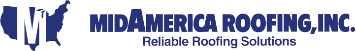 MidAmerica Roofing